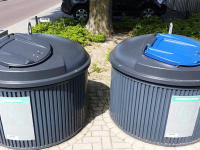 cyclusmanagement_afval-naar-grondstof