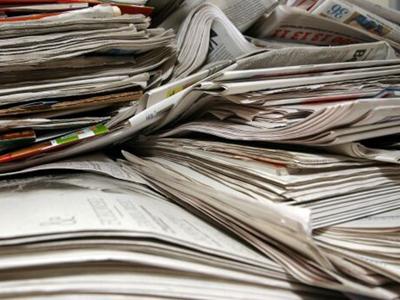cyclusmanagement_oud-papier